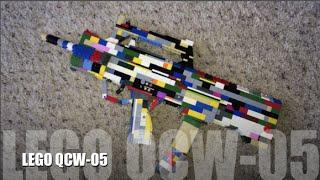 lego qcw 05