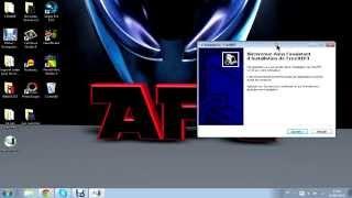 TUTO-Comment RIPPER un CD audio pour extraire les musiques FR&HD