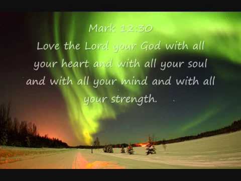 Bible Quotes About Relationships Amazing Bible Verses About Strength  Youtube