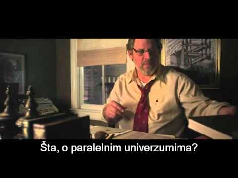 The Secret Number Full Film srpski prevod from YouTube · Duration:  15 minutes 32 seconds