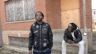 englewood-chicago-interview-with-locals