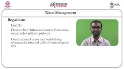 Waste Management  (Law)