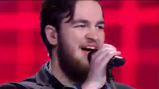 Top 10 Awesome ROCK Auditions Worldwide #16