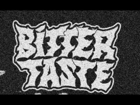Bitter Taste Live @ The White Swan 3/24/2018