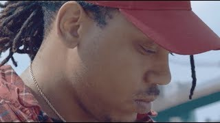 Boogz Boogetz  - See Me (Official Video)