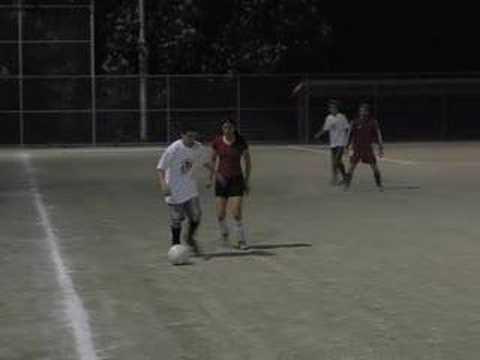 FC Center v. Kabluey