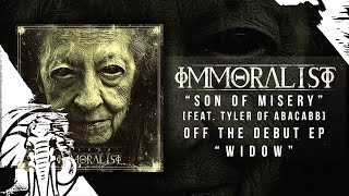 Immoralist - Son Of Misery
