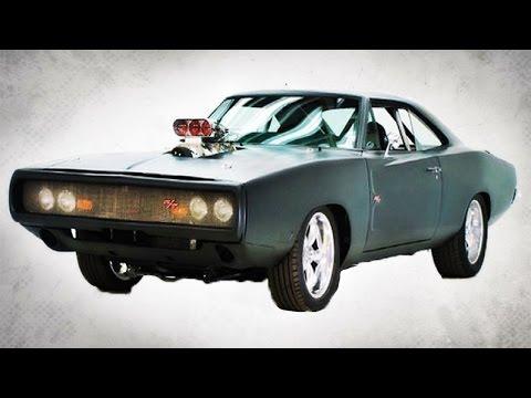 Arabalar Hakkında En İlginç 10 Bilgi