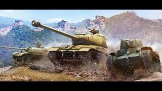 Как сделать танки из конструктора