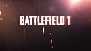 Battlefield 1 концовка трейлера