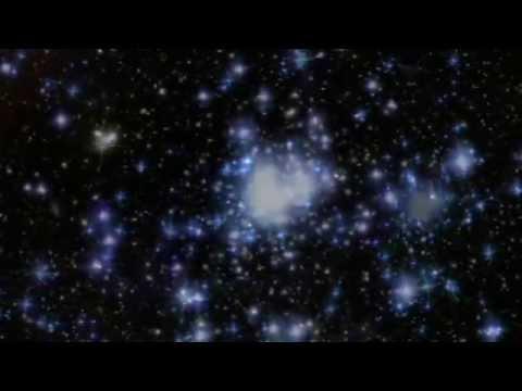 Mooji - Unbound Peace