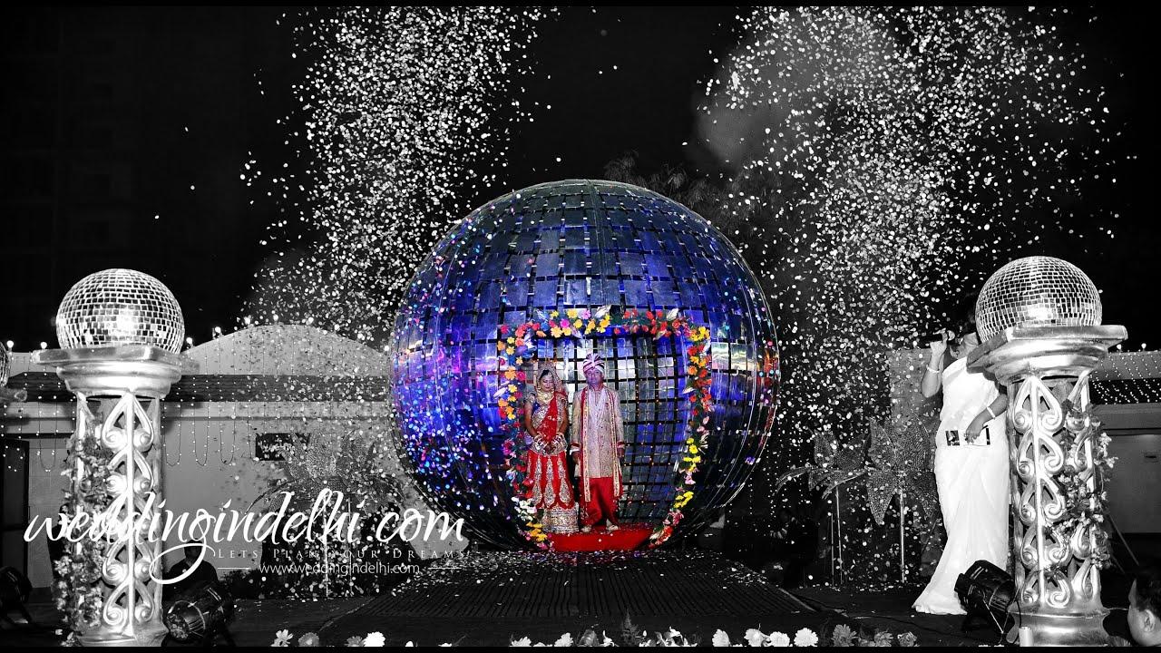 maxresdefault - Royal Wedding Stage Decoration
