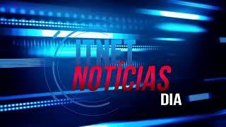 Reproduzir Suspeita de envolvimento na morte do padrasto em Itabaiana é presa pela Polícia Civil