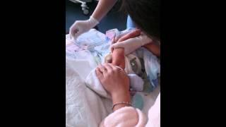 İlk Aşı 2013 12 28 09 00 00