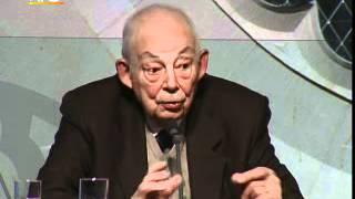 Grand Témoin : François Michelin