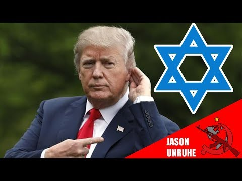 Trump Admin. Used Israeli Firm to Discredit Iran Deal Officials