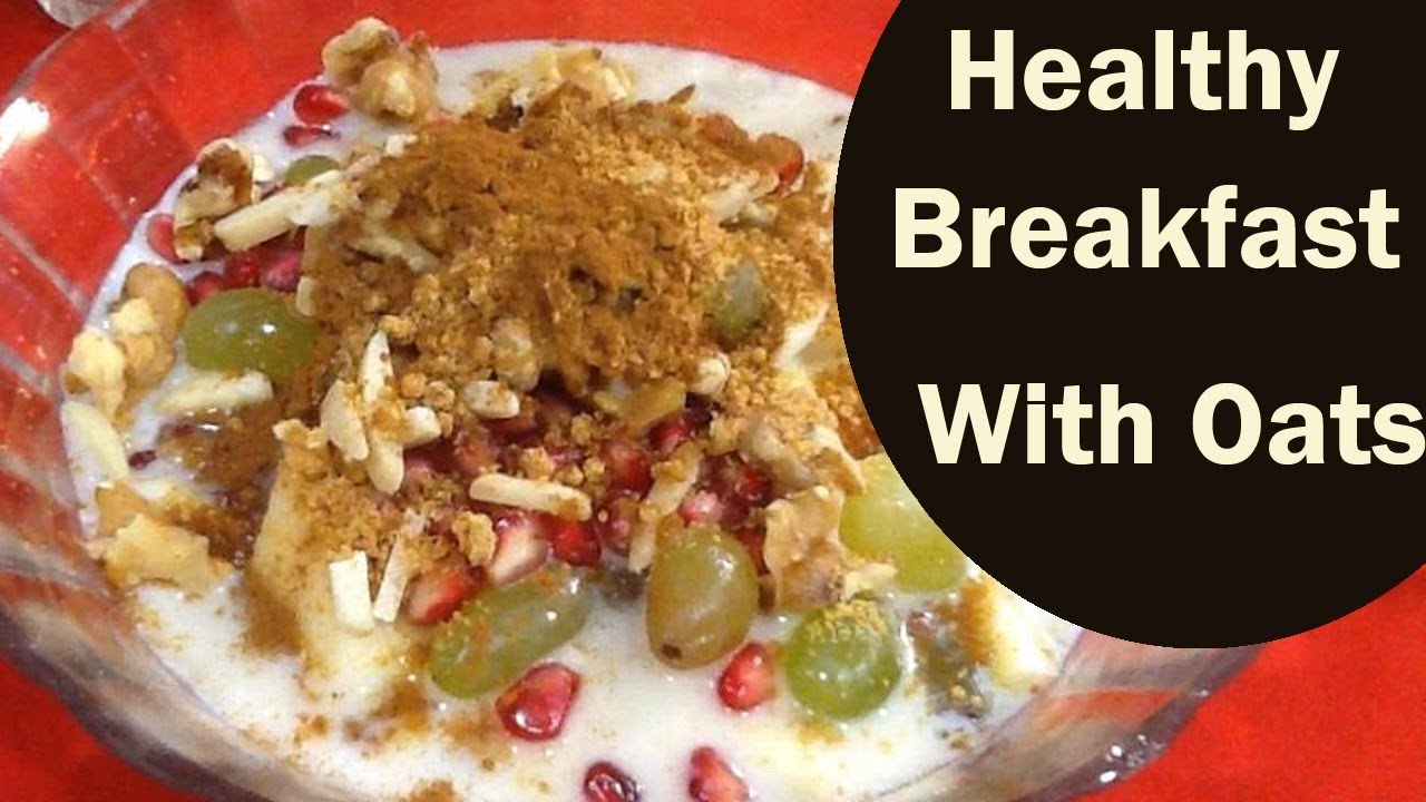 Healthy breakfast with oats oats recipes in telugu vegetarian healthy breakfast with oats oats recipes in telugu vegetarian recipes for breakfast in telugu forumfinder Choice Image