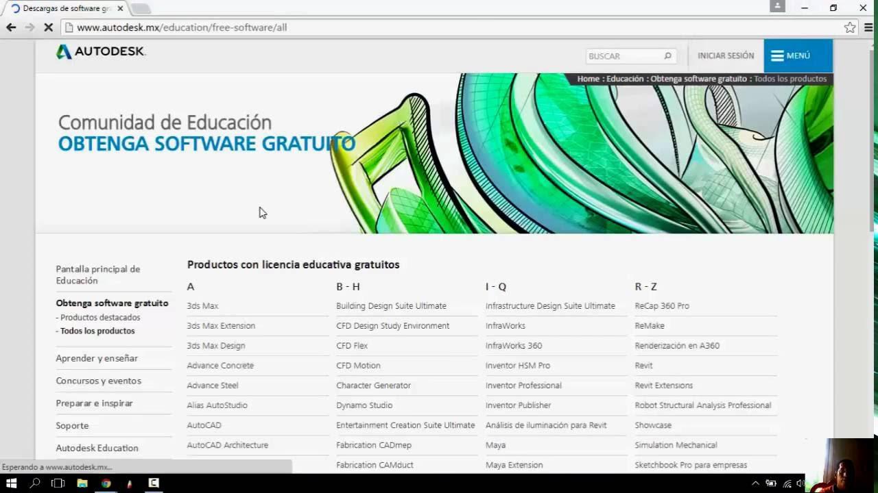 Cómo quitar el texto versión de estudiantes al imprimir en AutoCAD