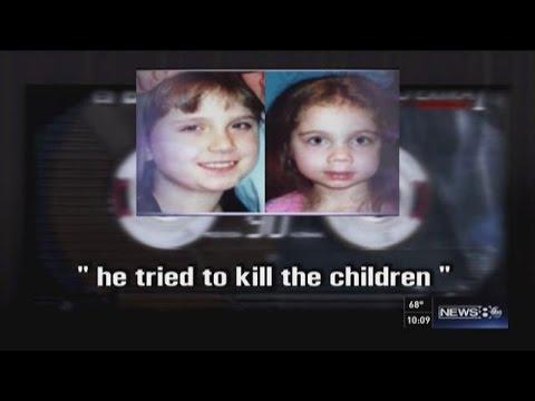 Random Rant: Child murderer John Battaglia