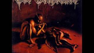 Vampiria - Venom Of God ( Path Of Doom )
