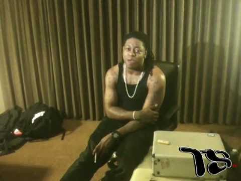TrendSetterTv.com - Choppa Tells Raw Story on How He Fucked Katt Stacks (Behind The Scenes 2010) from YouTube · Duration:  27 minutes 53 seconds