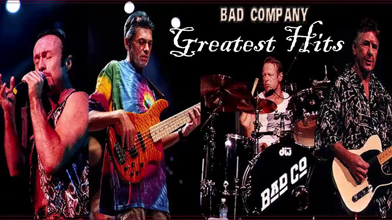 bad company bad company greatest hits full album youtube. Black Bedroom Furniture Sets. Home Design Ideas