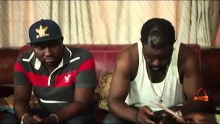 Elekun Mefa - Yoruba Latest 2015 Movie.