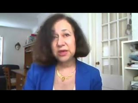 Karen Hudes Former World Bank Lawyer Exposes Systemic Corruption