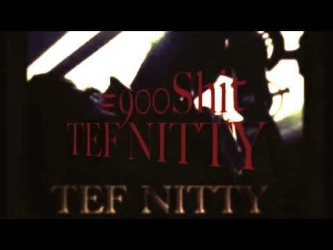 #Flexin TEF NITTY