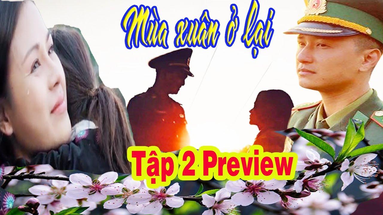 ✅Mùa Xuân Ở Lại Preview Tập 2: Cấp Dưới Bày Kế Cho Sếp Tán Gái Cực Hay  |TIN TỨC 24H TV|