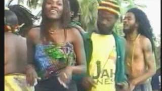 Jah Nesta - Solda Jah ( 2004 )