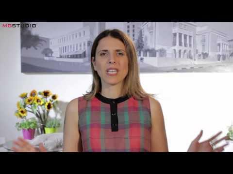 מארז הרצאות להגשמה כלכלית- מפתחות להצלחה עסקית
