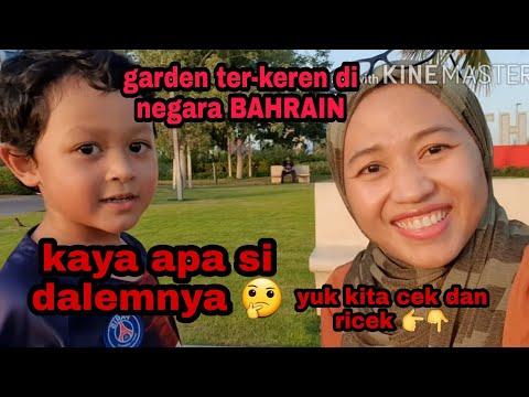 DAILY VLOG| 4K| THE AVENUES BAHRAIN| bahrain vlog|living in bahrain|mix marriage indonesia bahrain