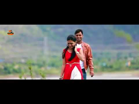 New santhali video song 2017 Singer-Kumar sanu & Geeta Singh