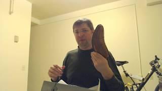 Bruno Marc SHOE review Mens Dress shoes