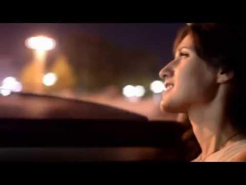 No Doubt – Don't speak (Перевод песни Гвен Стефани by Alexandra Pimenova) Official Video