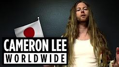 Cameron Lee Worldwide