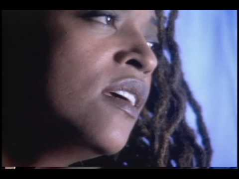 Cassandra Wilson 'Tupelo Honey'