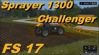 "[""Challenger Rogator 1300"", ""Mods by Steenkamp Modding"", ""Challenger Rogator 1300 mod"", ""Challenger Rogator 1300 Sprayer"", ""Challenger Rogator 1300 Game Model"", ""Challenger Rogator 1300 mod video"", ""Challenger Rogator 1300 video"", ""Challenger Rogator 1300 FS 17"", ""Challenger Rogator 1300 LS 2017"", ""Farming Simulator 2017"", ""Challenger Rogator 1300 Farming 17"", ""Challenger Rogator 1300 Farmer Simulator 17"", ""Challenger Rogator 1300 mod Sprayer"", ""Challenger 1300"", ""free mod sprayer"", ""Challenger 1300 video"", ""mod""]"