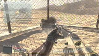 [XBOX 360] Modern Warfare 2: Modded Lobbies  - XP + Level 70 & All Challenges Recovery Service