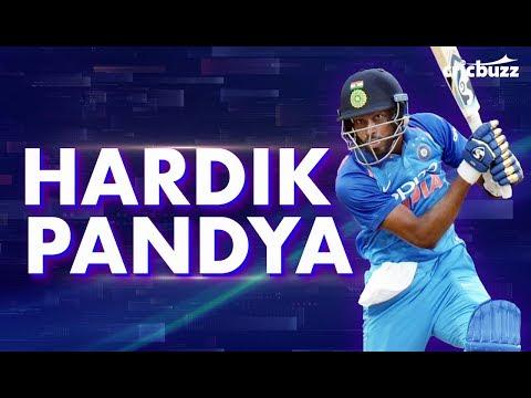 Watching Hardik Pandya grow has been great fun - Harsha Bhogle