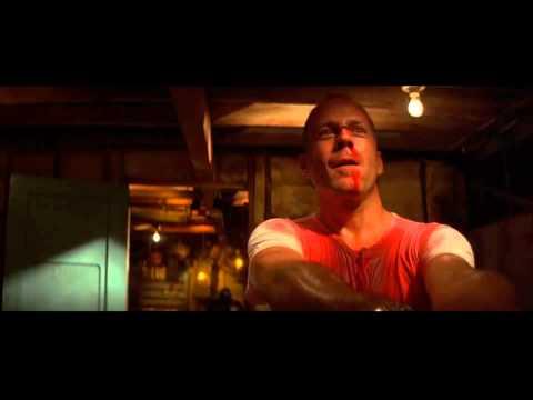 Как играть Misirlou Dick Dale - Саундтрек к фильму Криминальное Чтиво и Такси