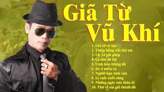 Nhạc Lính Hải Ngoại Nghe Muốn Khóc Lê Minh Trung - Nhạc Vàng Bolero Về Lính Chiến Rất Hay