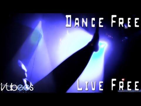:VUBEES:||:DANCE Free:||:LIVE Free:||:
