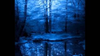 Stribog - Follow The Silver Path HD (lyric video)