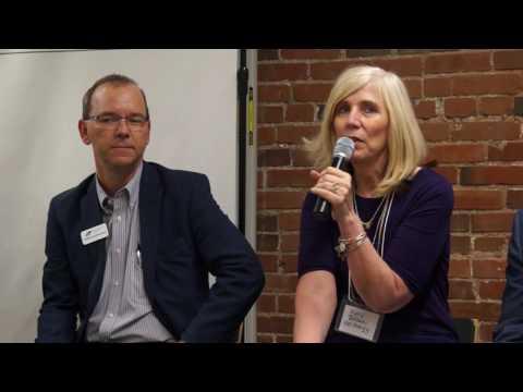 Growing Green: Colorado's Clean Energy Workforce