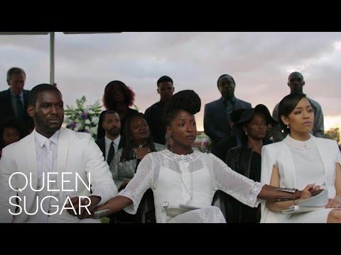 Queen Sugar    Queen Sugar  Oprah Winfrey Network
