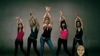 Fergie - National Anthem (RemixGodSuede)