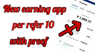 New Earning app 2017  December || with Paytm Proof || Gaming Life Earn