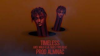 "(SOLD) Juice WRLD x Lil Skies Type Beat ""Timeless"" (2018)"